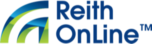 Reith Online